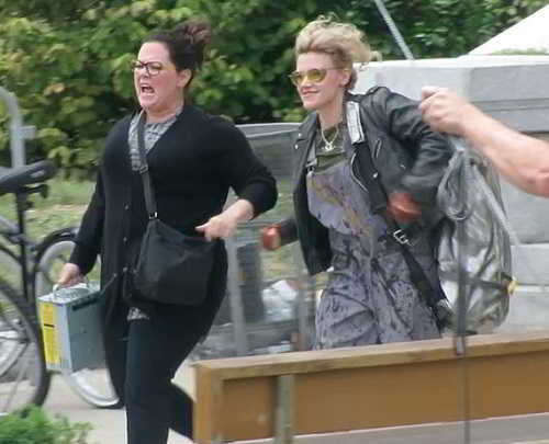 Ghostbusters_reboot feminino1
