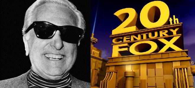 Fox vai desenvolver um filme biográfico sobre o mafioso Johnny Roselli
