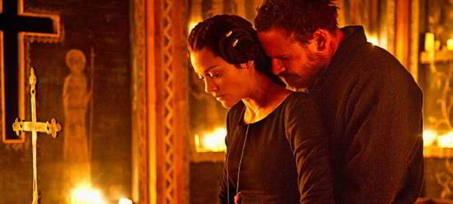 Macbeth_trailer