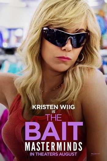 Masterminds_Kristen Wiig