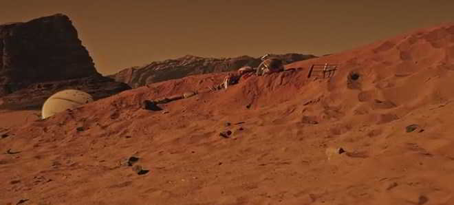 The martian_trailer