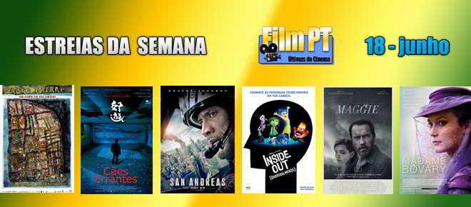 estreias filmes portugal 18 junho 2015