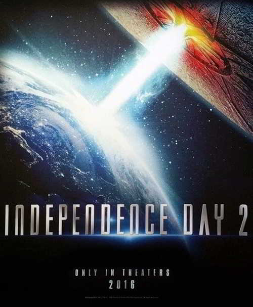independence day_filme