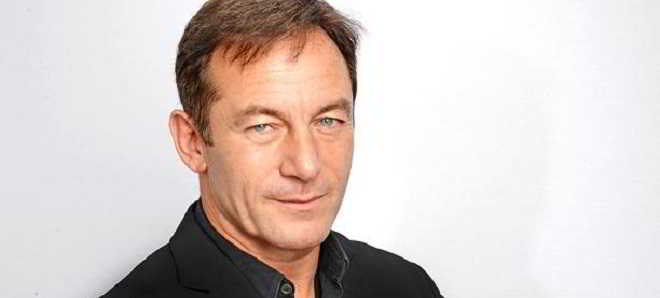 Jason Isaacs vai ser o vilão no filme de terror 'A Cure For Welness'