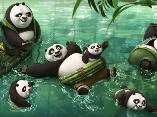 kung fu panda 3_imagem 1