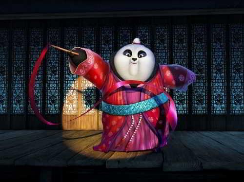 kung fu panda 3_imagem 2
