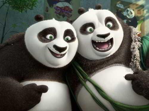 kung fu panda 3_imagem 3