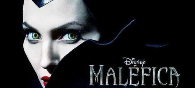 Disney já tem em marcha uma sequência de 'Maléfica'