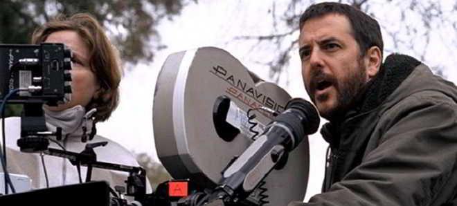 Mark Romanek em negociações para realizar o thriller 'Norco'