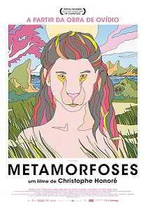 METAMORFOSES