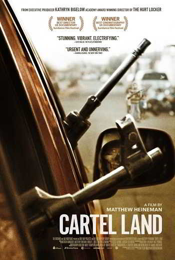 poster_cartel land