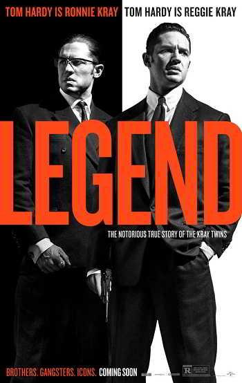 poster_legend_tom hardy