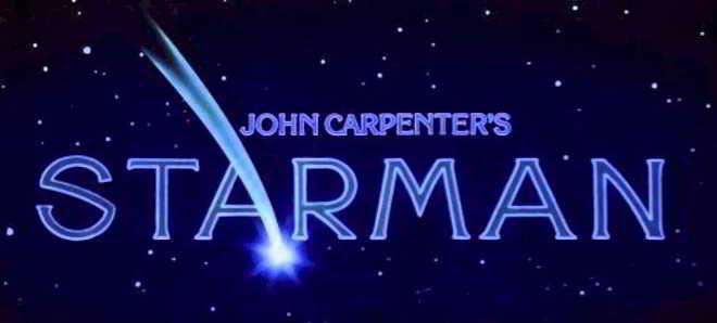 Sony e Columbia Pictures estão a preparar um remake de 'Starman'