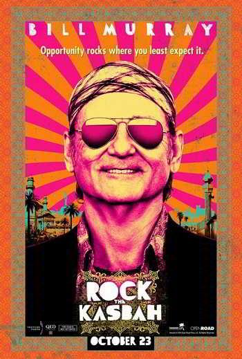 rock_the_kasbah_poster
