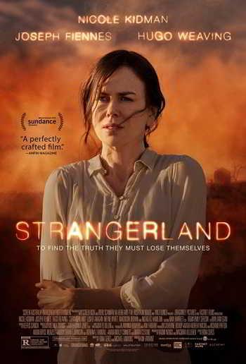 strangerland_poster