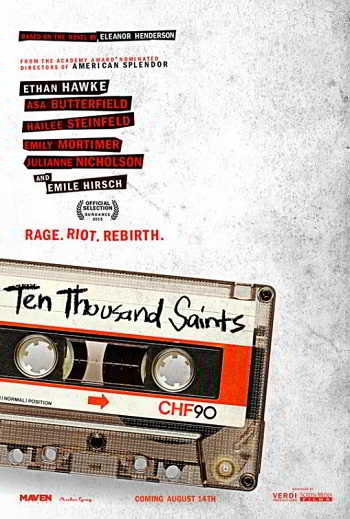 ten_thousand_saints_poster
