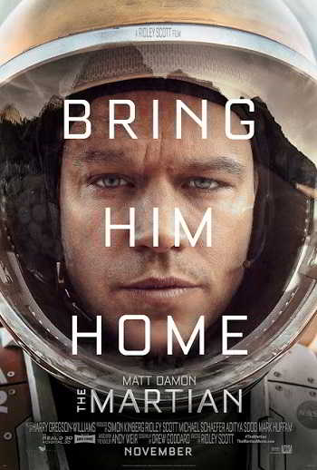 the martian_poster