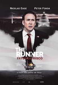 the runner_fator de risco