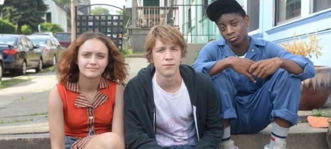 Assista ao trailer legendado de 'Eu, o Earl e as Outras Míudas'
