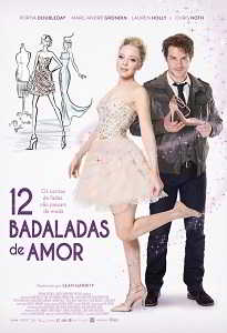 12 BADALADAS DE AMOR