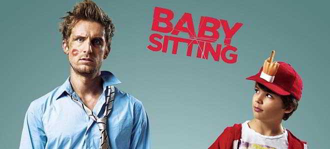 Assista ao trailer português da comédia 'Babysitting - Loucura Fora de Horas'