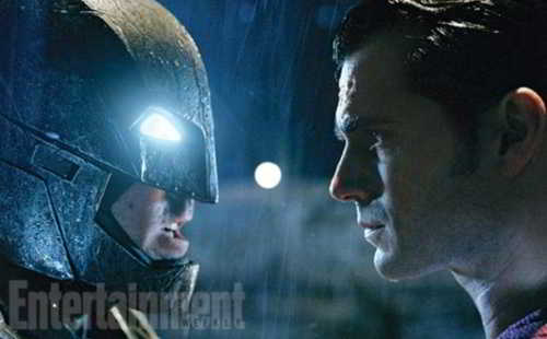 Batman v Superman5