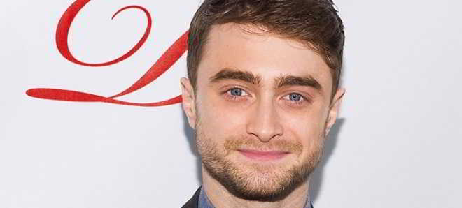 'Imperium': Daniel Radcliffe no thriller sobre um agente infiltrado do FBI