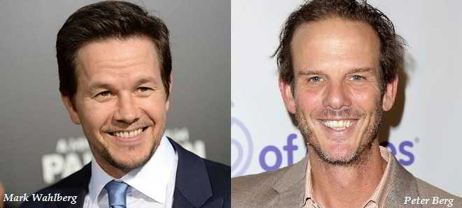 Mark Wahlberg e Peter Berg_miles 22