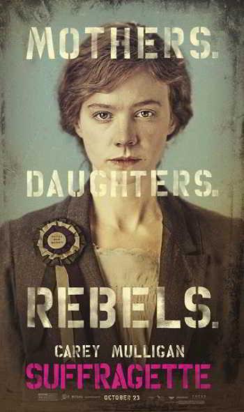 Suffragette_poster2