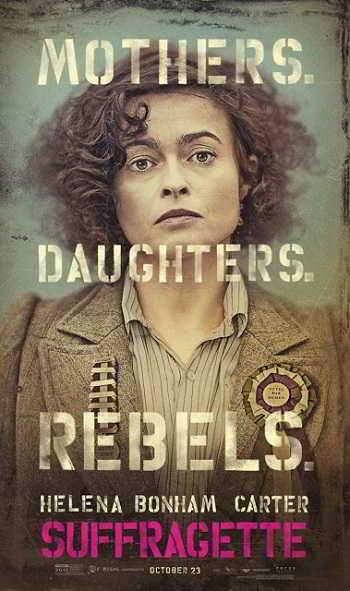 Suffragette_poster3