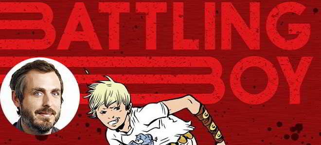 battling-boy-movie_Patrick Osborne