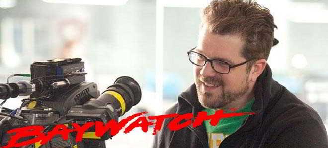 Seth Gordon vai realizar a adaptação da série televisiva 'Marés Vivas'