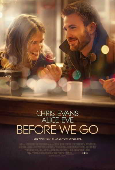before_we_go-poster