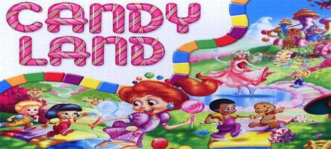 'Candy Land': Warner Bros. relança projeto antigo de Adam Sandler
