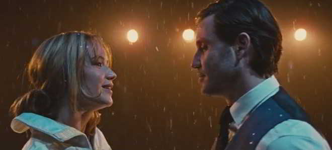 Jennifer Lawrence e Bradley Cooper no primeiro trailer de 'Joy'