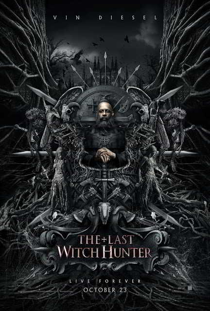 novo poster_The_Last_Witch_Hunter1