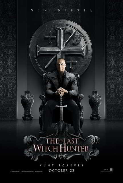 novo poster_The_Last_Witch_Hunter2