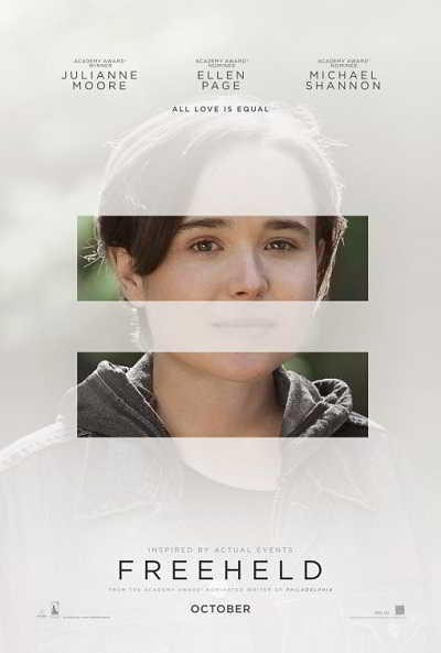 poster1_freeheld