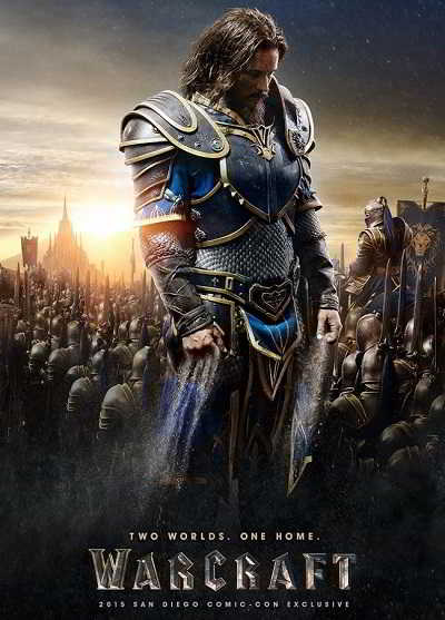 poster1_warcraft