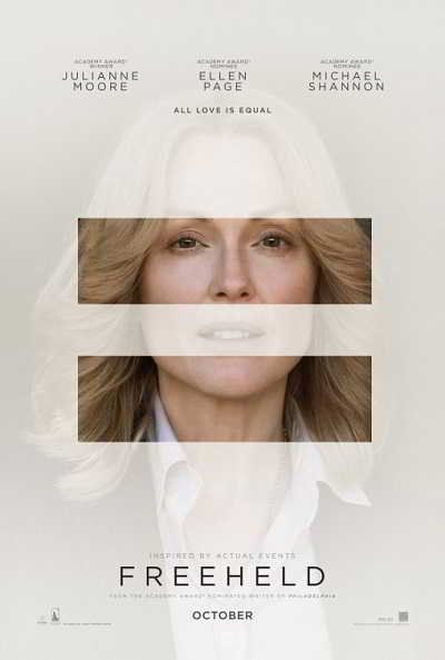 poster2_freeheld