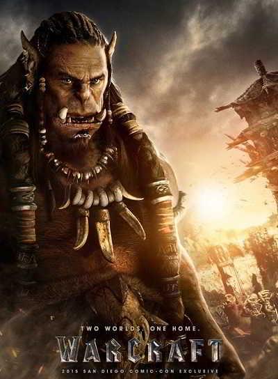 poster2_warcraft