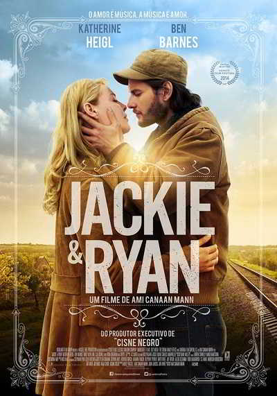 poster_Jackie e Ryan