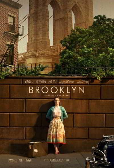 poster_brooklyn