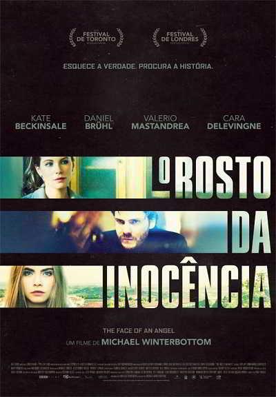 poster_o rosto da inocencia