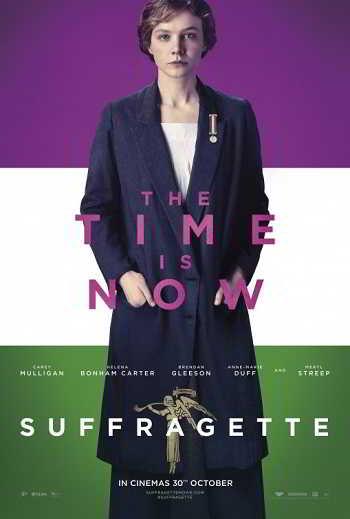 poster_suffragette