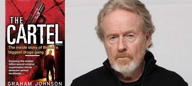 ridley_scott_the cartel