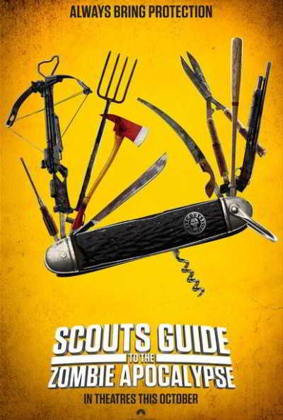scouts_guide_to_the_zombie_apocalypse_video