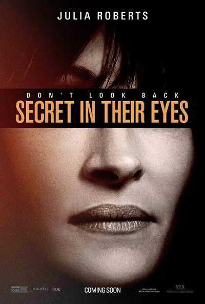 secret_in_their_eyes_teaser_poster1
