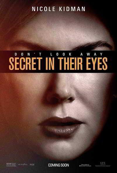 secret_in_their_eyes_teaser_poster2