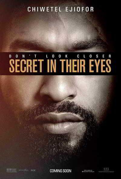 secret_in_their_eyes_teaser_poster3
